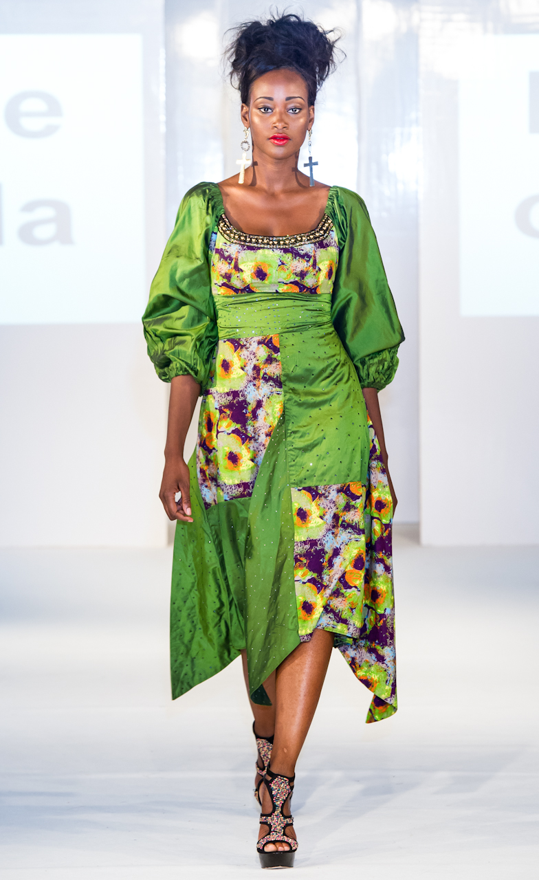 Fashion network africa african designers getting ready African fashion designs pictures
