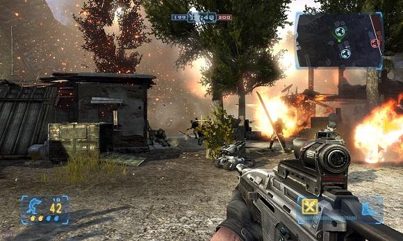 frontlines-fuel-of-war-pc-screenshot-www.ovagame.com-2