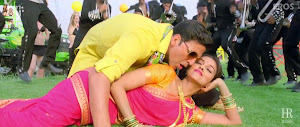 Khiladi 786 2012 « Download 720p[HD] Bollywood Hindi Movie