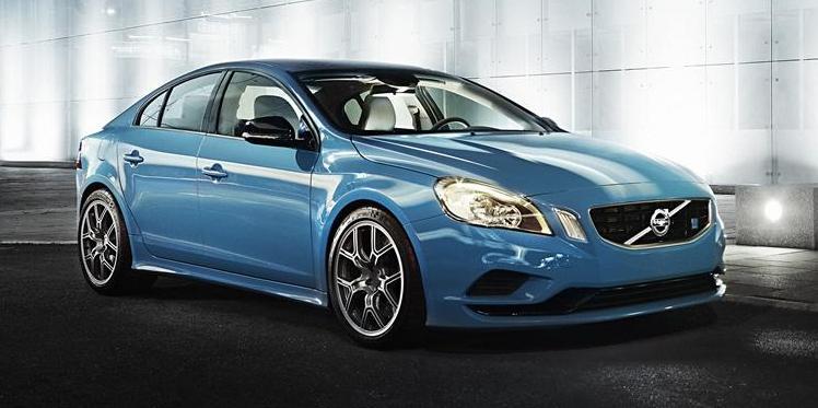 [Resim: Volvo+S60+Polestar+Perfomance+Concept+1.jpg]