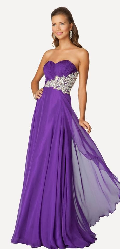 Long Prom Fashion Dresses 2014 For Prom Girl Stylelix