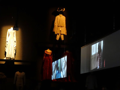 120 ans de cinéma : Gaumont depuis que le cinéma existe image 2