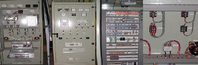 Multicom intermitra for Cutler hammer freedom 2100 motor control center