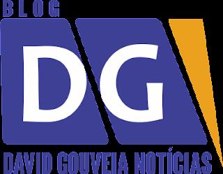 David Gouveia Notícias