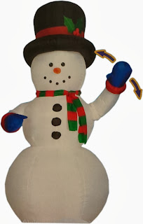 http://www.amazon.com/Gemmy-Inflatable-Musical-Snowman/dp/B005VEEJWU?tag=thecoupcent-20