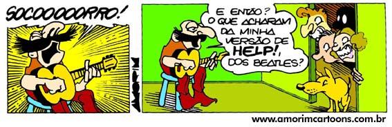 http://4.bp.blogspot.com/-nc4FVDaF5uk/TxvB_BGGr-I/AAAAAAAA3Uo/WrQv8ReTXxE/s1600/ruaparaiso17.jpg