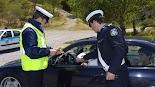 Σχεδόν ένα εκατομμύριο οχήματα κυκλοφορούν ανασφάλιστα στους ελληνικούς δρόμους, σύμφωνα με τις εκτιμήσεις των ασφαλιστικών εταιριών, αφού...