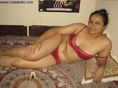 erotic yoni late night massage sydney