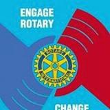 Rotary ~ eclub Canada One