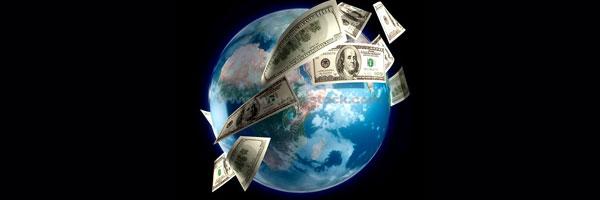 ley del comercio exterior