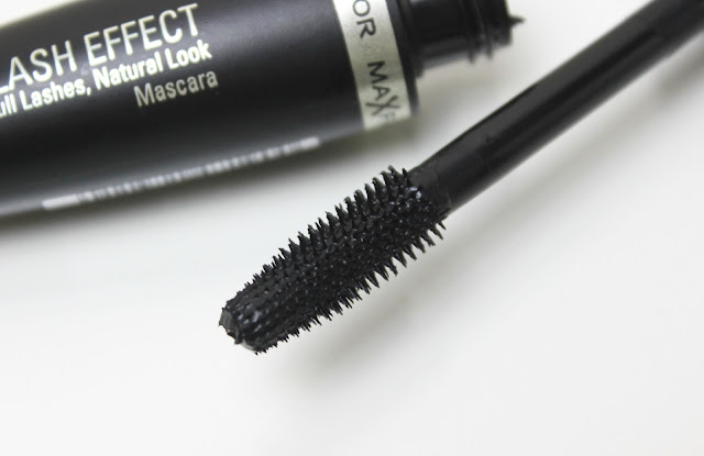 A picture of Max Factor False Lash Effect Mascara