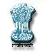 Intelligence Bureau (IB) ACIO vacancy 2014