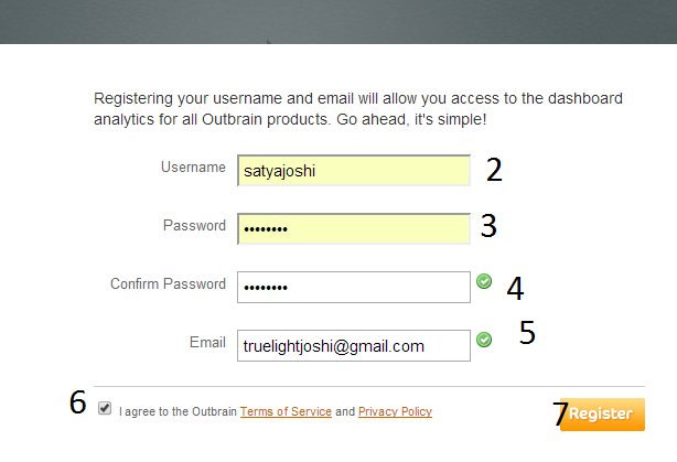outbrain-register-form
