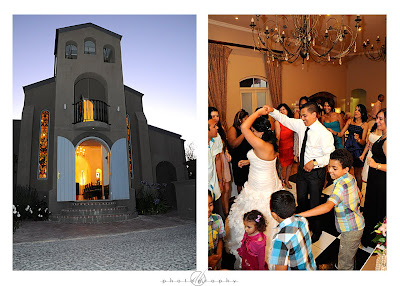 DK Photography C25 Carla & Riaan's Wedding in L'ermitage Franschhoek Chateau  Cape Town Wedding photographer