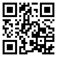 code 2d telechargement image