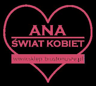 http://www.sklep-biustonosze.pl/