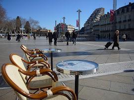 Bonnes adresses-Montpellier