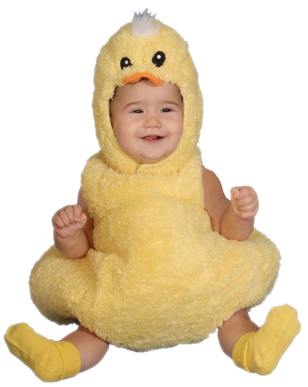 Disfraces de bebes de un a o mundo beb - Disfraces para bebes de un ano ...