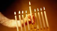 Праздники иудаизма. Ритуализм