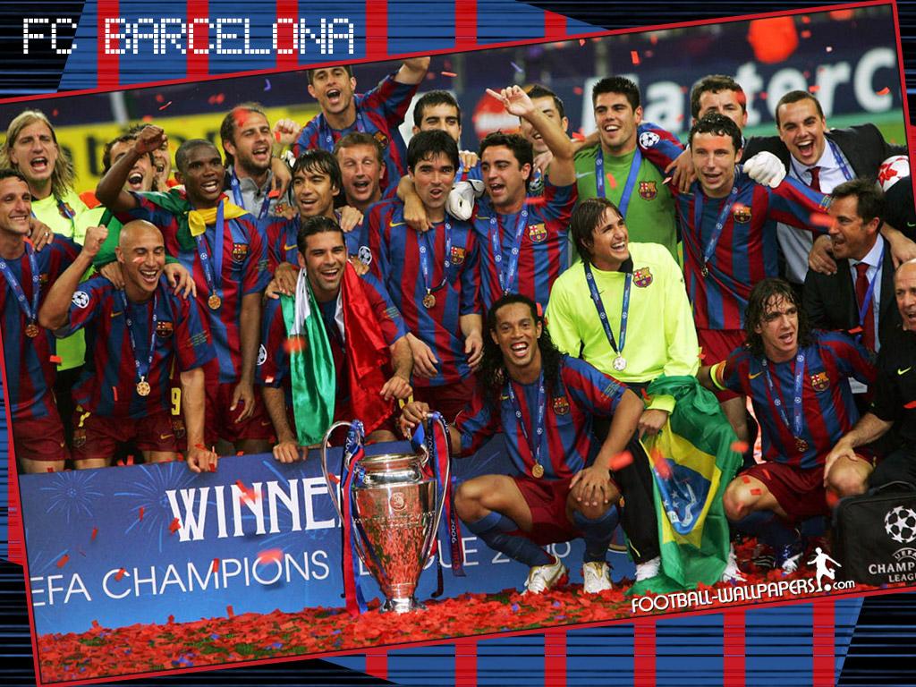 http://4.bp.blogspot.com/-ncCfn3Xz6EU/Tc29ZF0hkvI/AAAAAAAAH_A/LcoMSiCDF_g/s1600/champions_league_2006_1_1024x768.jpg