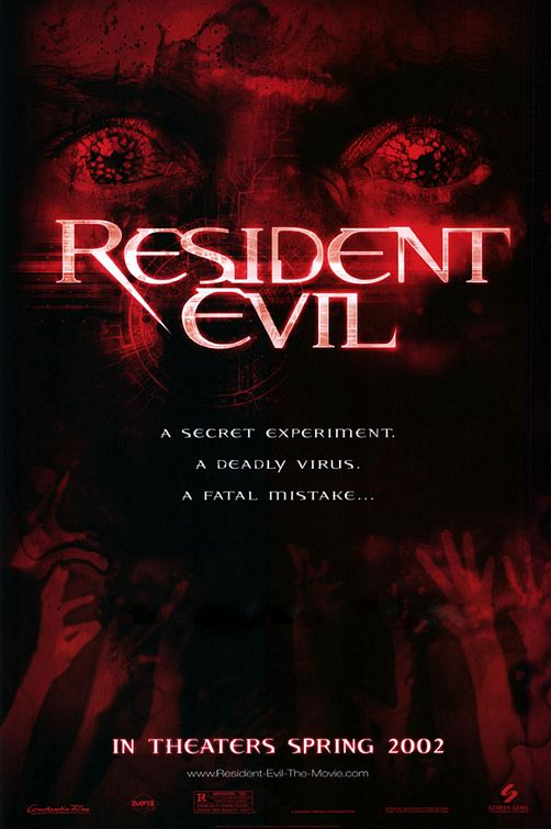 resident evil 1 2002 download free movies from