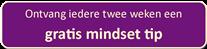 www.knowvision.nl