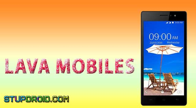 zte zmax 2 firmware have joined your