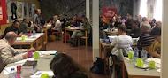 Discusión del Comité Ejecutivo Internacional del CIT sobre perspectivas mundiales