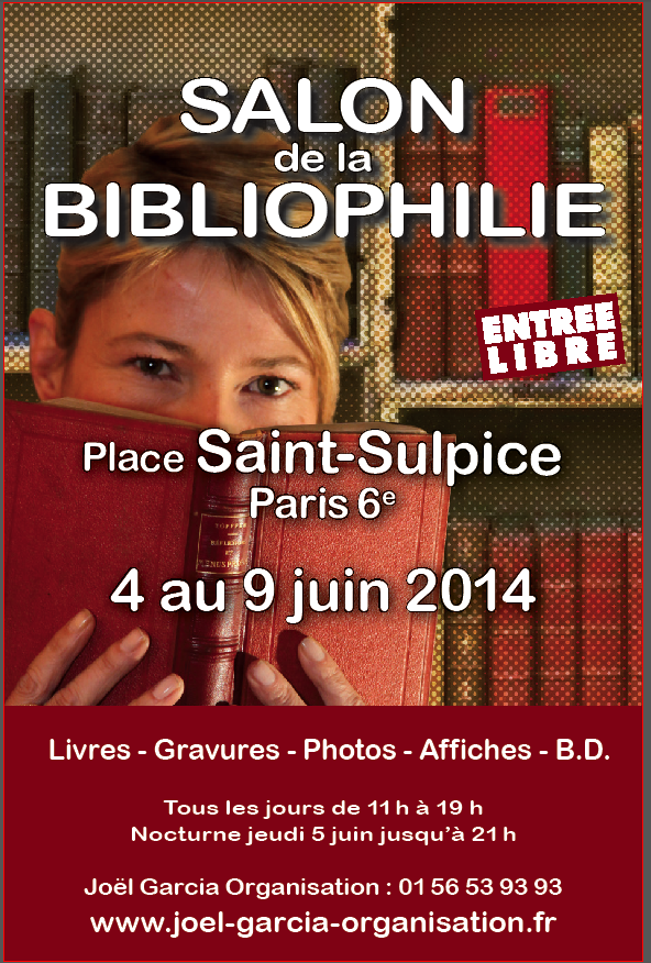 http://www.anticstore.com/salon-antiquaire/salon-bibliophilie-document-ancien-st-sulpice