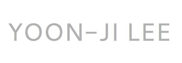 YOON-JI LEE