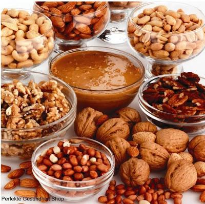 http://4.bp.blogspot.com/-ncHjuQPgW1o/Tafn9oumxZI/AAAAAAAAAzk/Qcs7PnGwHxQ/s1600/4.+Nuts+and+Seeds.jpg