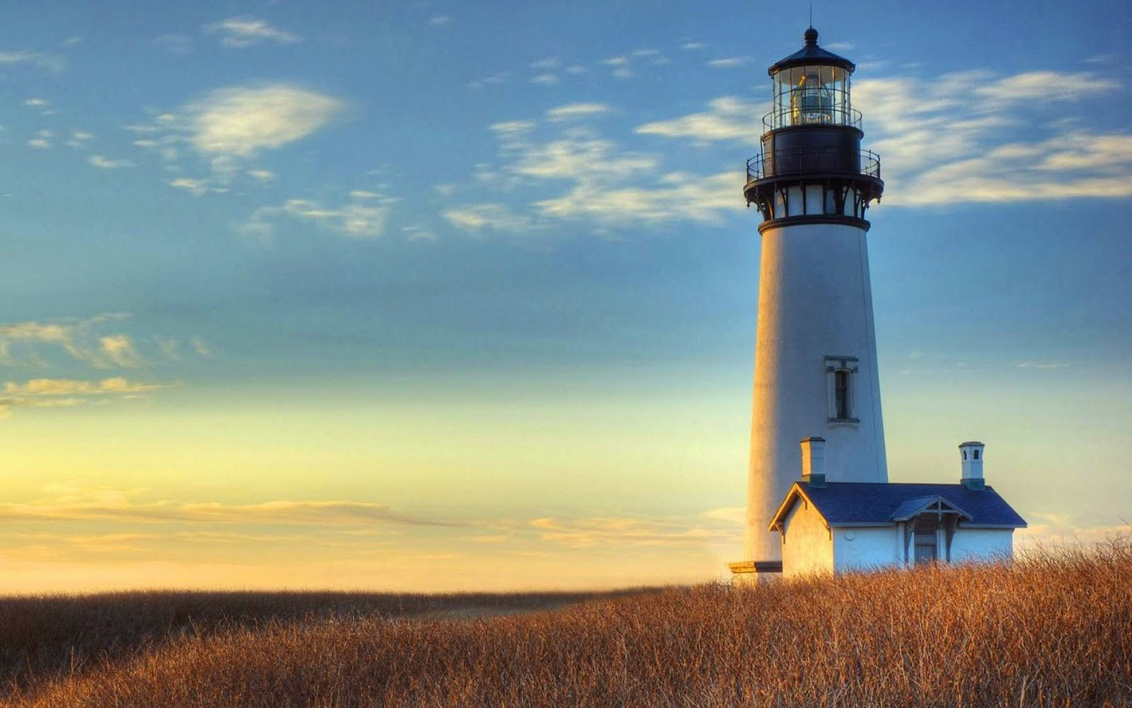 wallpapers lighthouse wallpapers