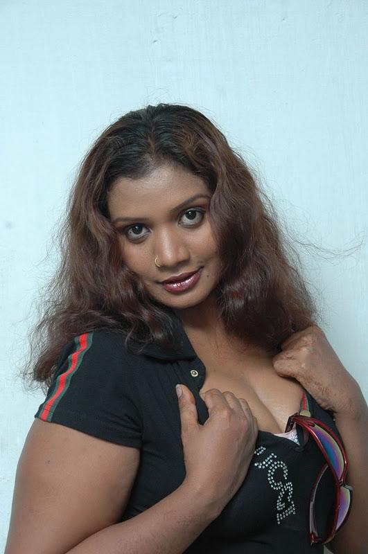 Mallika Sherawat Porn Videos Pornhubcom