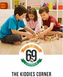 Toys-babycare-flat-69-cashback-paytm-banner