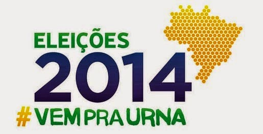 2º Turno das Eleições 2014