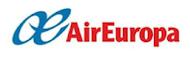 Convenio Air Europa 10% dto