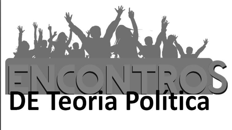 Encontros de Teoria Política