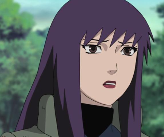 Animes Rival: As Lindas Kunoichis De Naruto