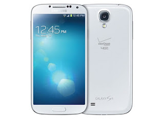 Lo menos bueno del Samsung Galaxy S4