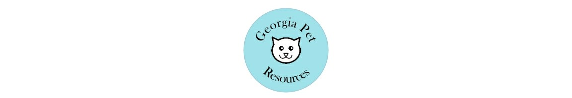 GA Pet Resources