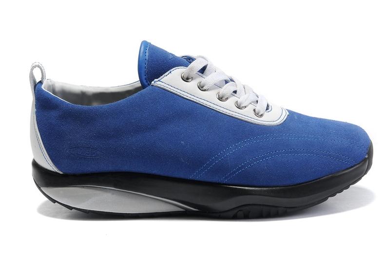 Mbt Schoenen Online Bestellen