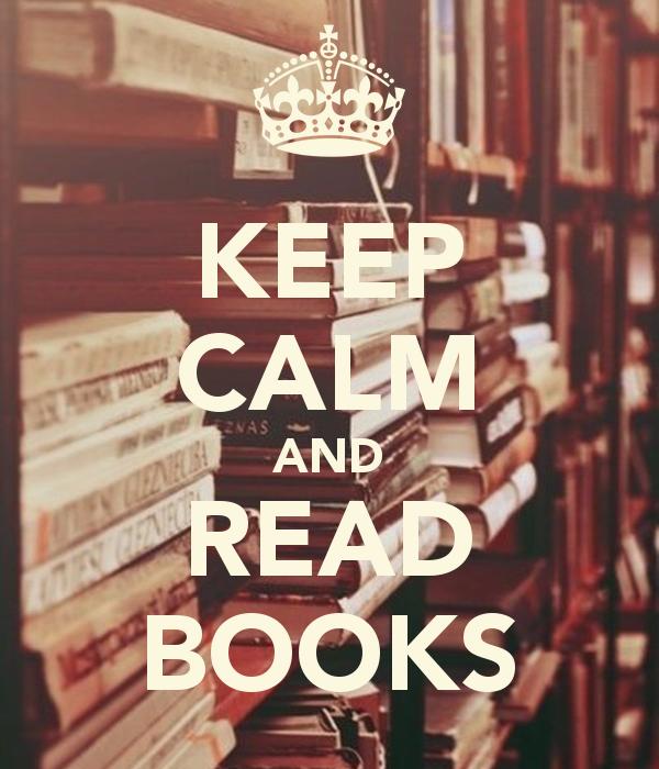 Kitap Oku!