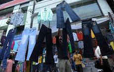 န Siliguri, 22 May :