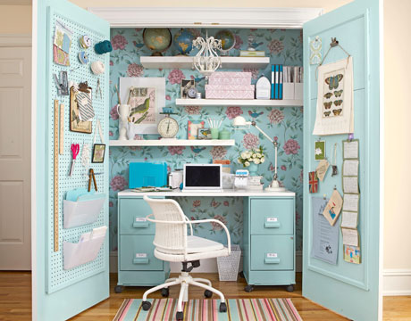 ive just taken on some new hours with a vintage clothing company and as such my blogging hours are changing as too my current office setup chic vintage home office