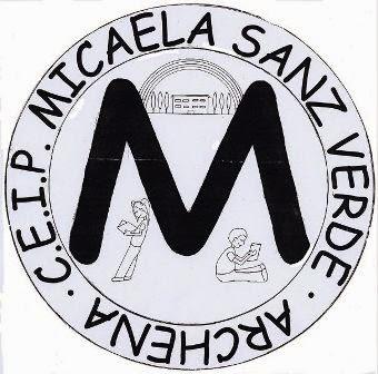 CEIP MICAELA SANZ