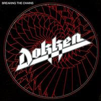 [1983] - Breaking The Chains