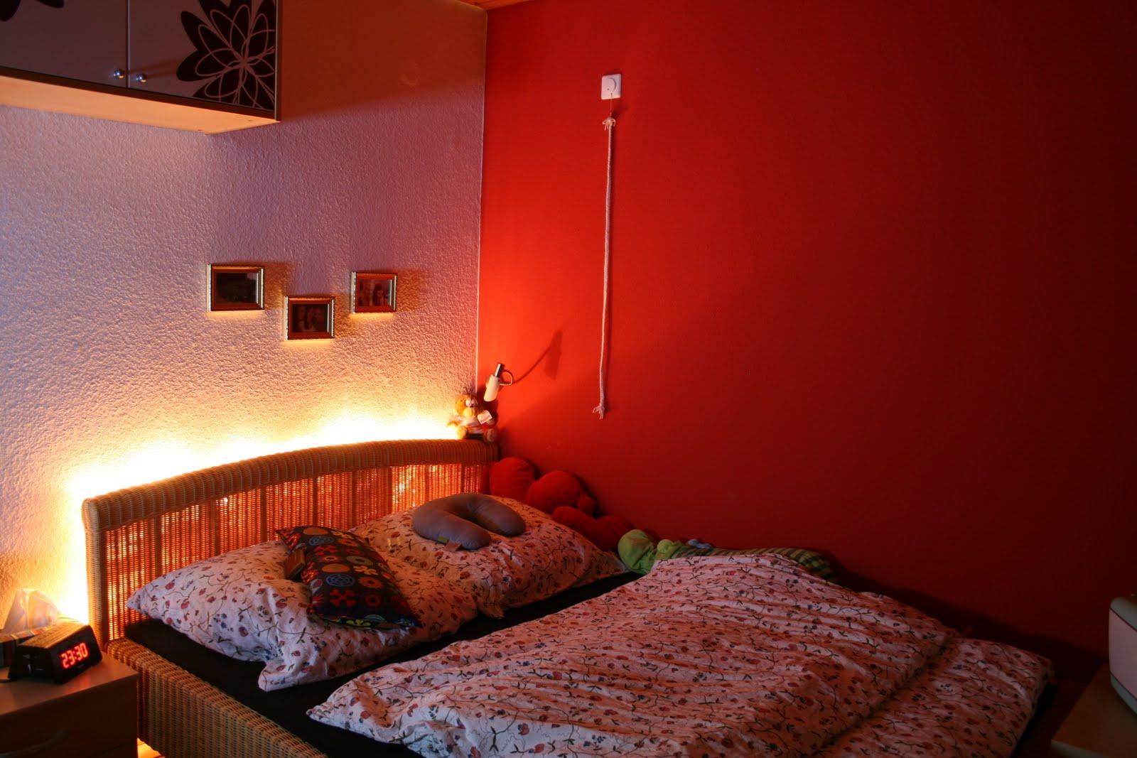 meine kleine bunte welt juni 2011. Black Bedroom Furniture Sets. Home Design Ideas