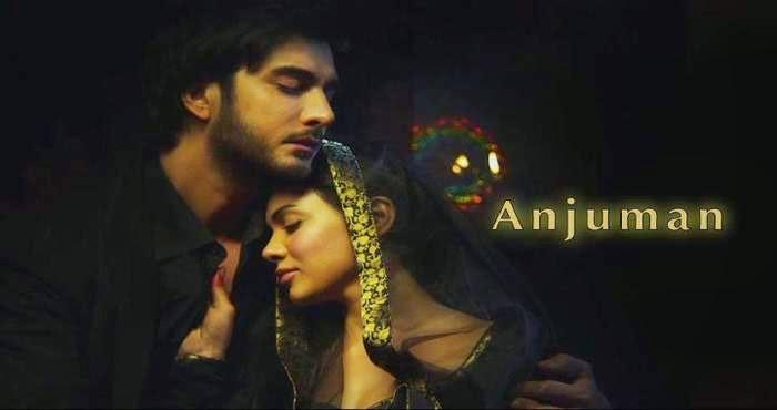 Aaina Pakistani Movie Geo Tv