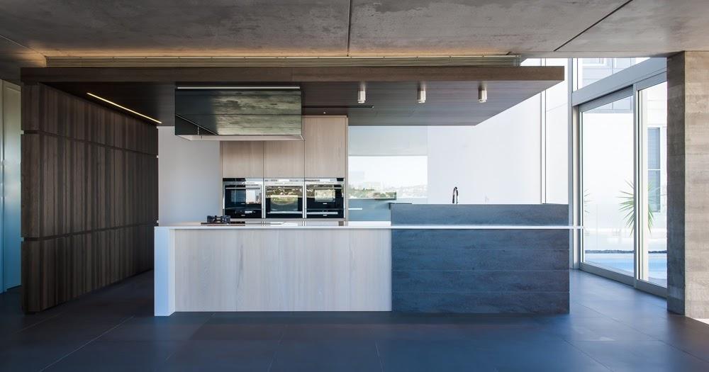 Minosa Design Kitchen Show Stopper Award Winning By Minosa