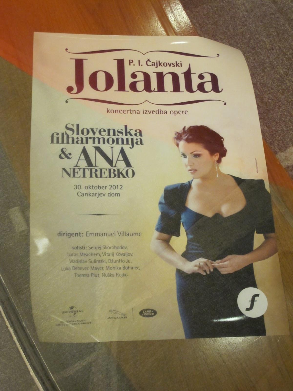 http://4.bp.blogspot.com/-ncYydcAWdn8/UJDIOiNSO1I/AAAAAAAAGxo/0QiqV4uxx10/s1600/Iolanta_Ljubljana_301012_01.JPG
